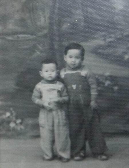IMG_0033 (Phuong- Dung)-1