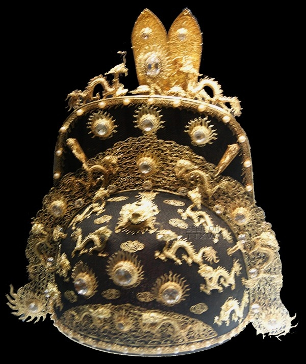Mũ-xung-thiên-hoàng-đế-Nguyễn-600x715