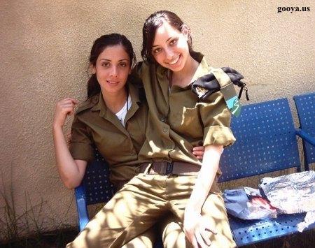 http://3.bp.blogspot.com/-JsvSAS1hkuo/Ti2VxkuwgJI/AAAAAAAAAF8/IuumzOZ-vuA/s1600/Israeli+Women+Army+Soldiers+%25286%2529.jpg