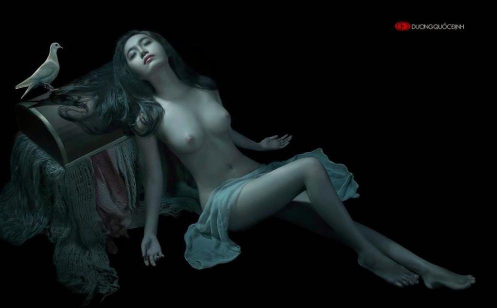http://4.bp.blogspot.com/-rAWxR5BNJ7g/U-7zn5B6jMI/AAAAAAAAHk0/IqrrYInm1PM/s1600/Nude-DQD%2B(9).jpg