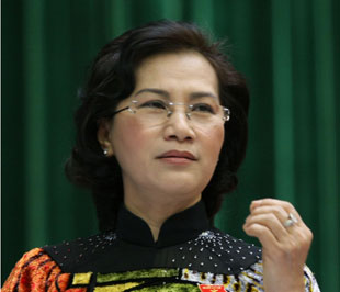 Kim Ngan 1