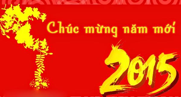 chuc-mung-nam-moi-2015