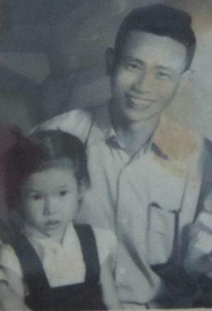 Bo Pham Van Chu