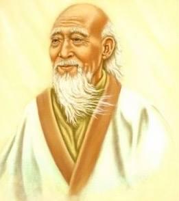 Lao tu