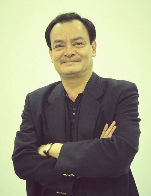 Thanh Tung