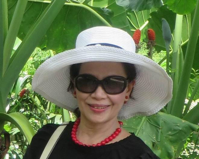 Anh KD- Cuc Phuong 4