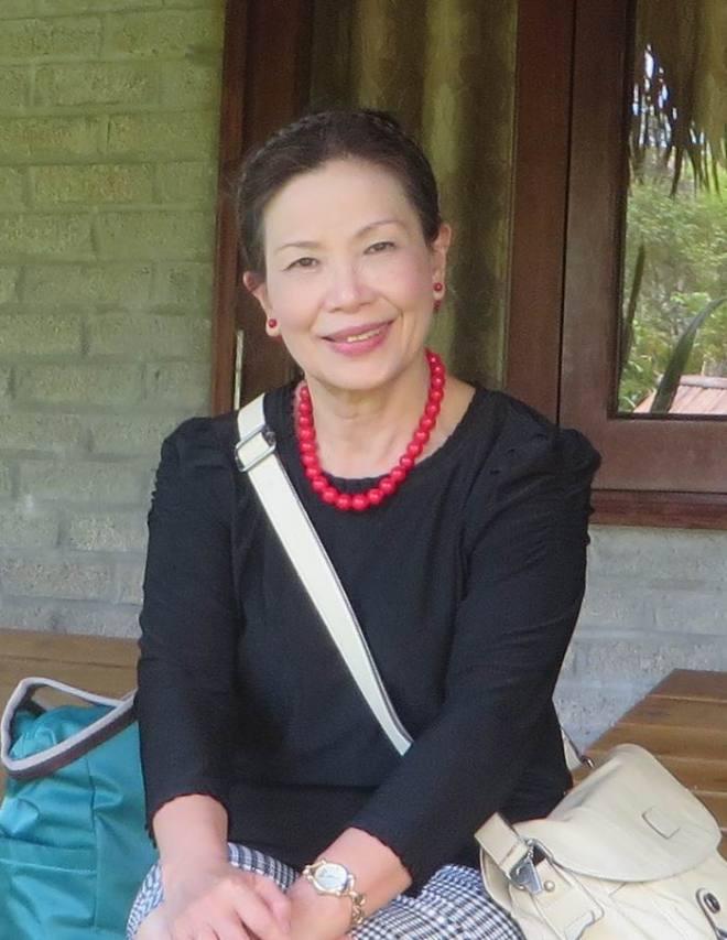 Anh KD- Cuc Phuong 7
