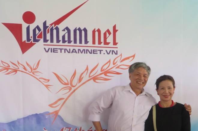 VNN- Cuc Phuong