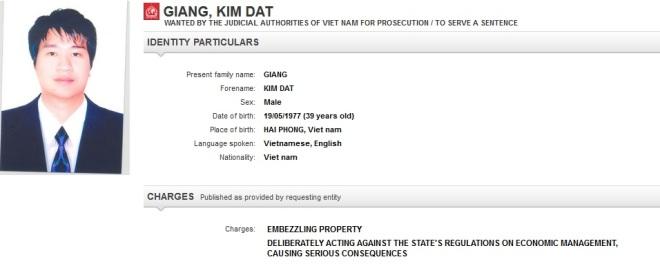 giang-kim-dat-interpol