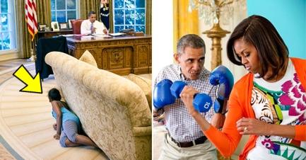 nhiep-anh-obama-dai-dien