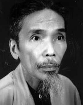 anh-phan-khoi