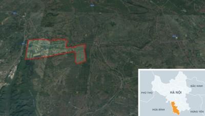 map_myduc_dongtam1.jpg