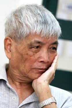 Image result for Việt Phương.